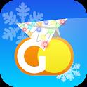 FlyGo icon