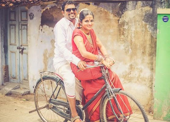 Wedding photographer Manish Kumar (ManishKumar). Photo of 17.06.2016