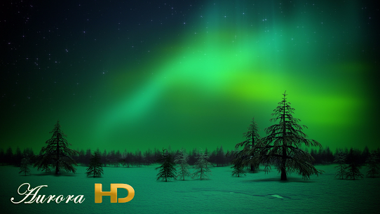 Aurora HD v2.1 [Paid] Apk Is Here ! [Latest] 1