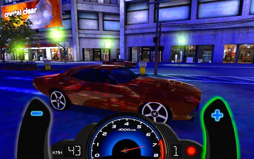 玩免費賽車遊戲APP|下載Furious Racing 7 app不用錢|硬是要APP