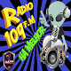 Download RÁDIO 109 FM For PC Windows and Mac