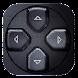Simulator PS4 Plugin Second Screen 2019