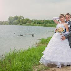Wedding photographer Nataliya Kubasova (Natasha13). Photo of 09.08.2013