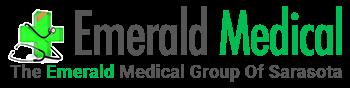 Emerald Medical Group - Sarasota