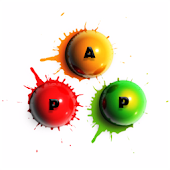 AppPaintBall