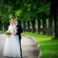 Wedding photographer Sofya Moldakova (Wlynx). Photo of 18.08.2016