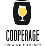 Cooperage Jade Runner