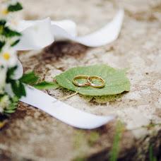 Wedding photographer Nadin Loginova (loginovanadin). Photo of 15.02.2015
