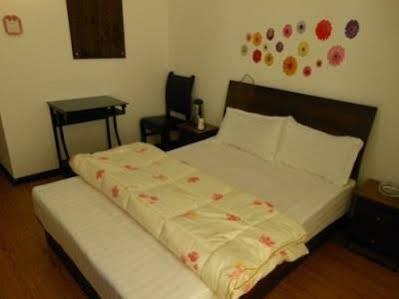 Xian Sheng Yuan Hotel