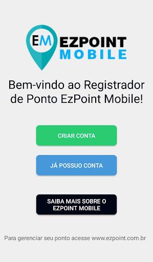 EzPoint Mobile 1.41 screenshots 2