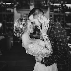 Wedding photographer Evgeniy Efanov (efanovs). Photo of 09.03.2016