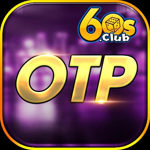 OTP 60s Club