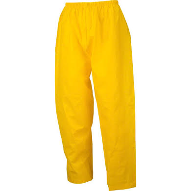 O2 Element Series Rain Pant - MY18