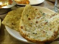 Food Inn photo 22
