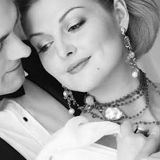 Wedding photographer Andrey Egorov (aegorov). Photo of 07.04.2018