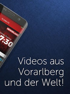 VLASH TV- screenshot thumbnail