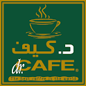 dr.CAFE Coffee icon