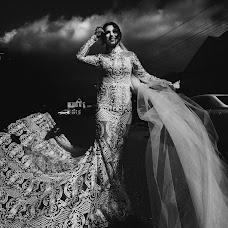Photographe de mariage Kemran Shiraliev (kemran). Photo du 02.11.2017