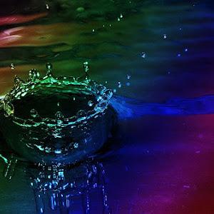 I:\sized\sized_waterdruppel.JPG