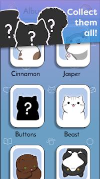 Catchu - Cat Collector