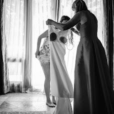 Wedding photographer Marcos Valdés (marcosvaldes). Photo of 20.05.2019