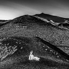 Wedding photographer Dino Sidoti (dinosidoti). Photo of 14.01.2019