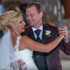 Wedding photographer Marian Baciu (marianbaciu). Photo of 03.07.2017
