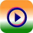 Independence Day Video Status : 15th August Status
