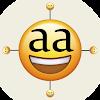 aa Emoji APK