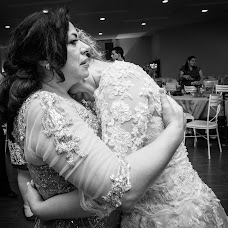 Wedding photographer Adan Prados (AdanPrados). Photo of 17.12.2015