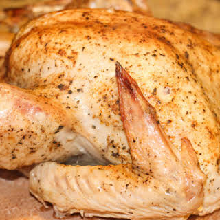 How to Cook a Turkey in an Oven Bag.
