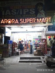 Arora Super Mart photo 4