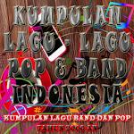 Kumpulan Lagu Band dan Pop Indo Terpopuler Th 2000 Icon