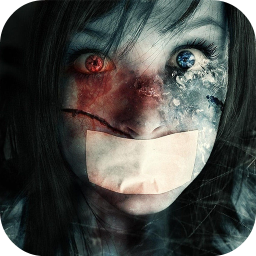 App Insights Scary Wallpapers Hd Apptopia
