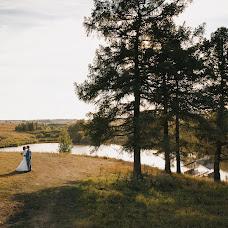 Wedding photographer Elena Pomogaeva (elenapomogaeva). Photo of 05.09.2015