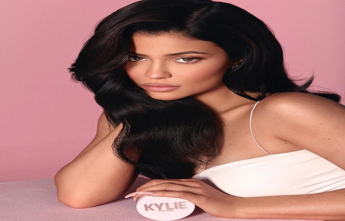 Ways On How Kylie Jenner Became The most Powerful Kardashian