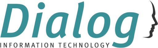 Dialog Information Technology logo