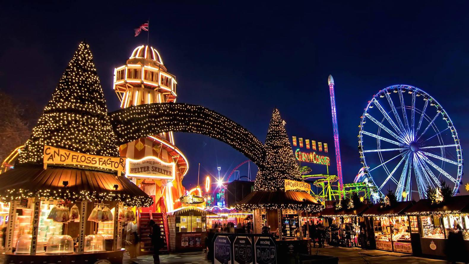 https://www.titanium.lv/wp-content/uploads/2017/11/london-xmas-winterwonderland.jpg