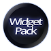 Poweramp Standard Widget Pack icon