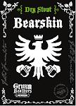 Grimm Brothers Bearskin
