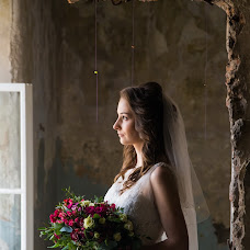 Wedding photographer Aleksandr Reus (Reus). Photo of 17.03.2016