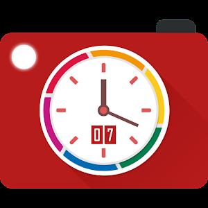 Fecha y hora de las fotos  |  App de Fotografia
