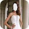 Holy Wedding Photo Editor APK