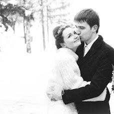 Wedding photographer Olga Shmeleva (ShOlga). Photo of 10.12.2014