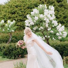 Wedding photographer Alena Shevchenko (anikki). Photo of 10.09.2018