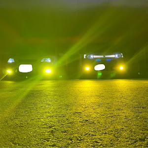 ワゴンRスティングレー MH34Sのカスタム事例画像 美友さんの2020年05月24日19:25の投稿