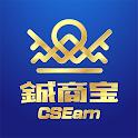 CSEarn icon