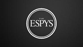The 2019 ESPYS thumbnail