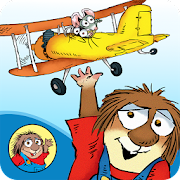 App Icon for It's True - Little Critter App in Germany Google Play Store