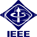 IEEE Reference Style Guide icon